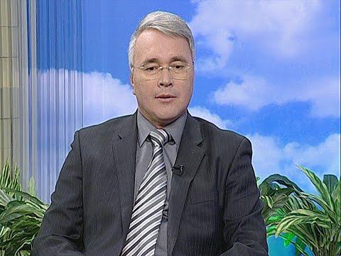 Председатель отделения партии «Справедливая Россия» Эдуард Кузнецов: нам нужна творческая инициатива