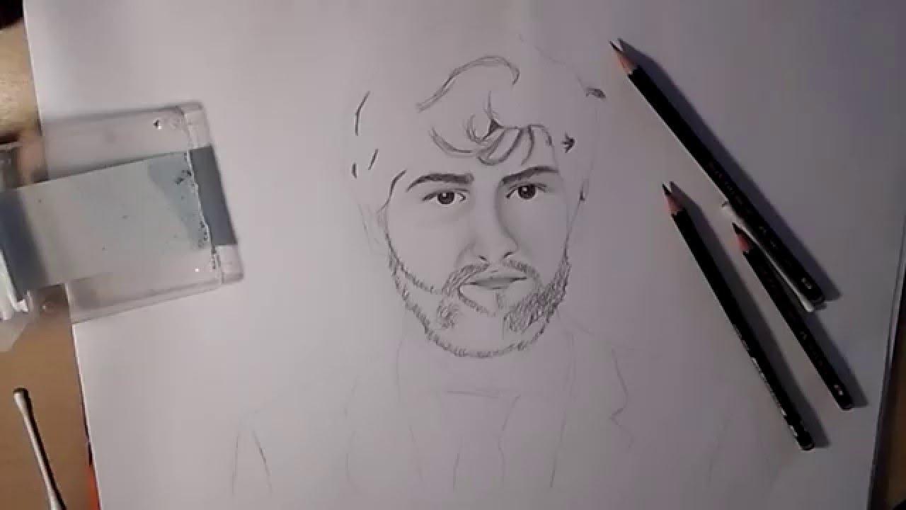 40hrs drawing time medium - 1280×720