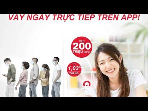 Vay Tiền Online Nhanh, Rõ Ràng, Uy Tín Tại Home Credit. Hướng Dẫn đăng Kí Form Vay Tiền Chuẩn