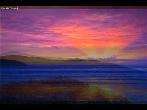 Usha Suktam (Hymn to the Goddess of dawn) - Rig Veda English Translations