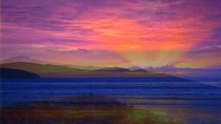 Usha Suktam (Hymn to the Goddess of dawn) - Rig Veda English T