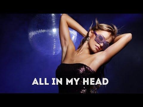 Raphael Lake / Aaron Levy - All In My Head (Dance Pop)