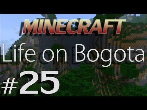 "Life on Bogota Episode 25 ""Slimepocalypse"" (Z354)"