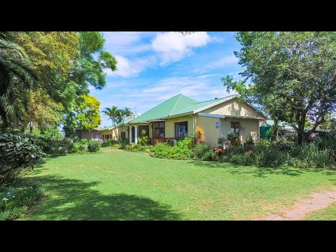 4 Bedroom House for sale in Kwazulu Natal | Durban | Queensburgh | Northdene | T169560