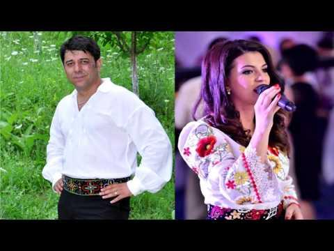 Ghita Munteanu si Diana Dinu - Te iubesc mai mult ca ieri