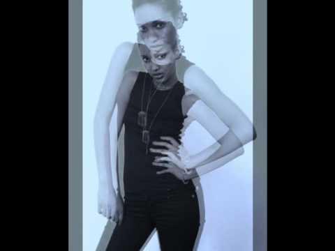 Sayat Demissie - Mela Mela.wmv