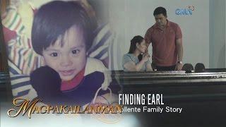 "Magpakailanman Teaser Ep. 205: ""Finding Earl"""