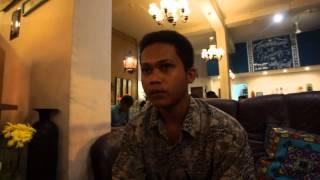 Wiki Koffie (Nongkrong Bandung)