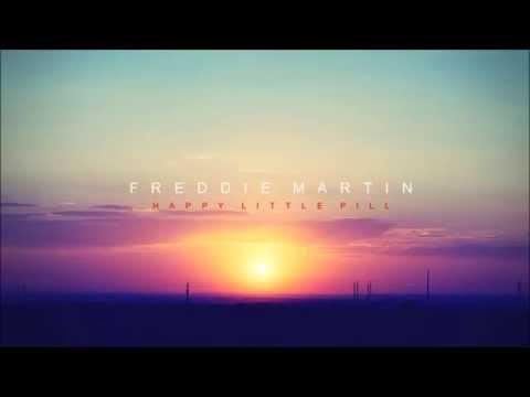 Troye Sivan - Happy Little Pill (Freddie Martin Remix)