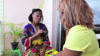 Comédie ivoirienne: On est où là ? saison 2 - La compresse 2