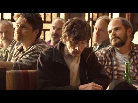 Everest -- Clip: Rob Gives A Speech -- Regal Cinemas [HD]