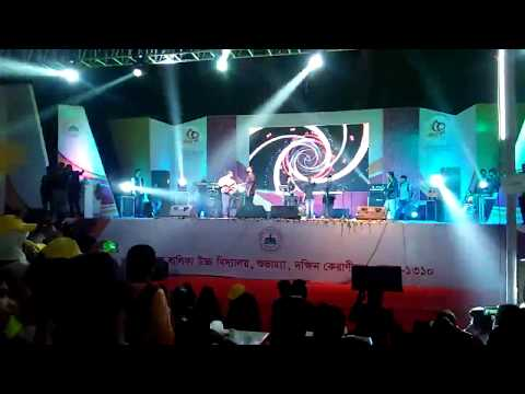 Bolte Cheye Mone Hoy - HD Song By Imran