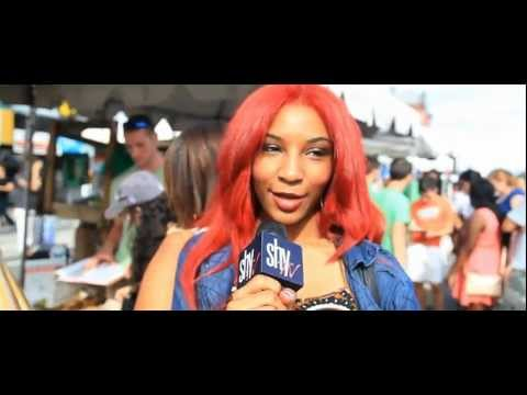 H Street Festival 2012