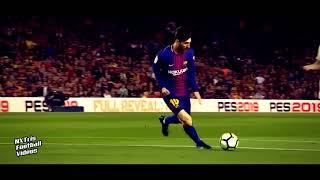 FCB vs Real Madrid - 2-2 Highlights 2017/18
