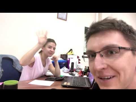 Отзыв от компании РОСТПРОЕКТ