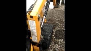 cub cadet 7254 for sale