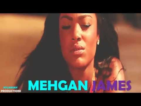 Best Moments of Meghan James on Basketball Wives LA