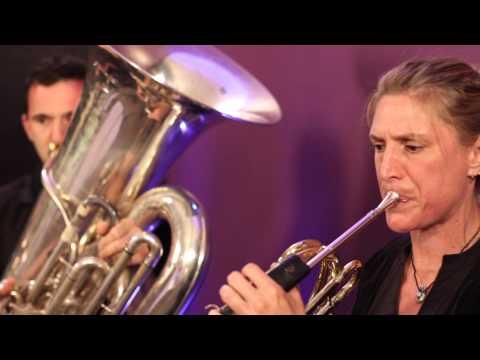 Don't Stop Believin' (Journey) for Brass Quintet