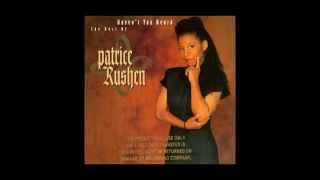 Patrice Rushen (Get Off You Fascinate Me) 1984