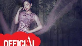 Mùa Đông Sắp Đến Trong Thành Phố - Thanh Thảo (Video Lyrics)
