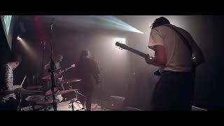AVY The Bell Live Video