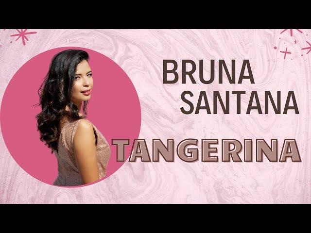 Tiago Iorc - Tangerina ( Bruna Santana & Fernando Jauregui)