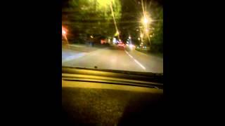 DEXTA DAPS - 7 Eleven (RADIO ViralVideo)ENGLAND UK