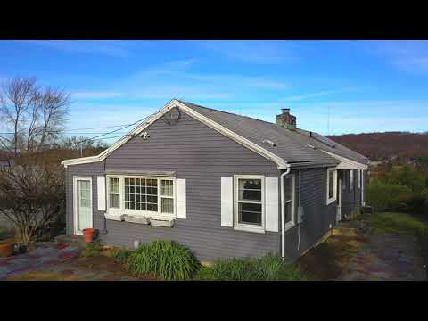 95 Clearview Dr Brookfield, CT 06804