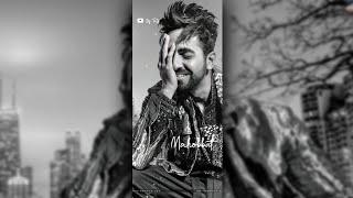 Ek Vaari  | 4k full screen| 4kwhatsapp status #Shorts
