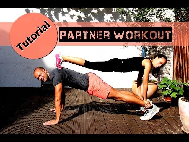 Pilates Video zum Abnehmen