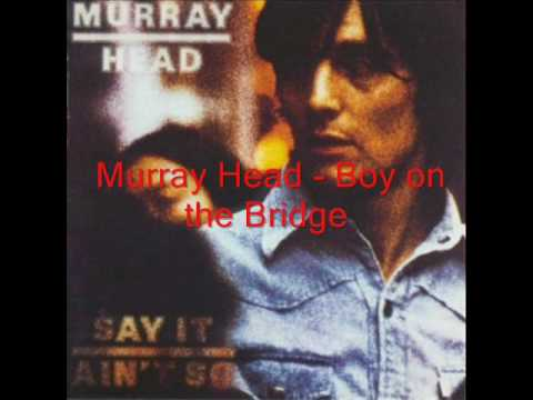 Murray Head-Boy On The Bridge - YouTube