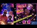 Thumbnail for Bootsy Collins feat: Snoop Dogg & Taz - Jam On
