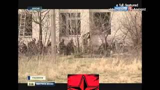 Киев ждёт новая война(, 2015-05-13T17:16:28.000Z)