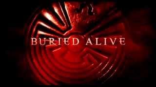 Buried Alive : Enterrés Vivants - Bande Annonce