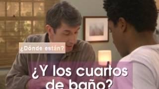 telecurso ensino mdio espanhol aula 13