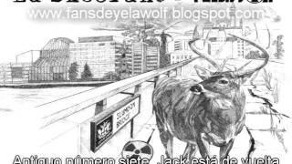London Bridge - Yelawolf & Ed Sheeran (Subtitulada Español) The Slumdon Bridge Mp3