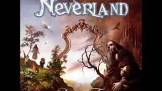 Neverland - Shooting Star