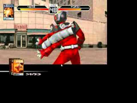 Kamen Rider Ryuki Pc Game Link Download