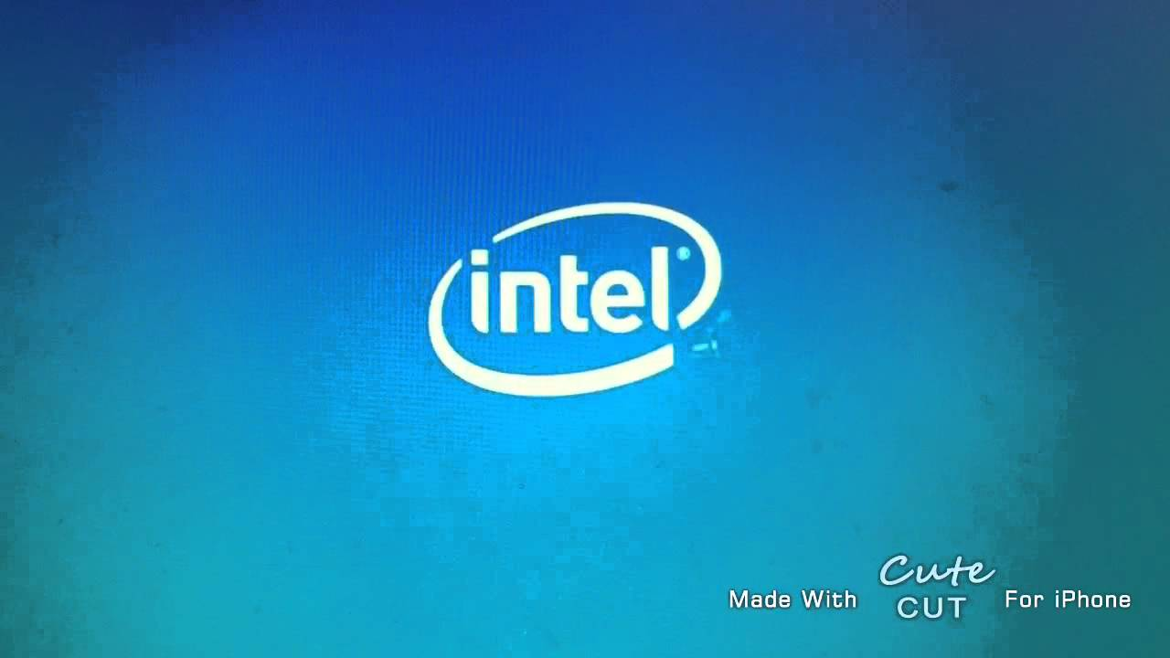 I Accidentally Intel Look Inside (Sandra Dolores Edition-Professional) - YouTube