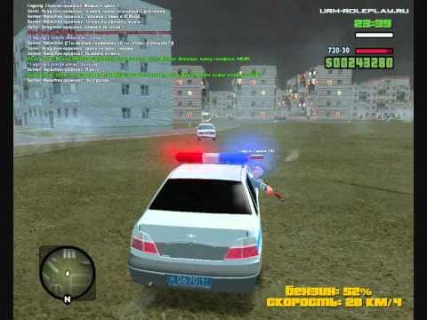 Игры дпс онлайн игры фото 93-651