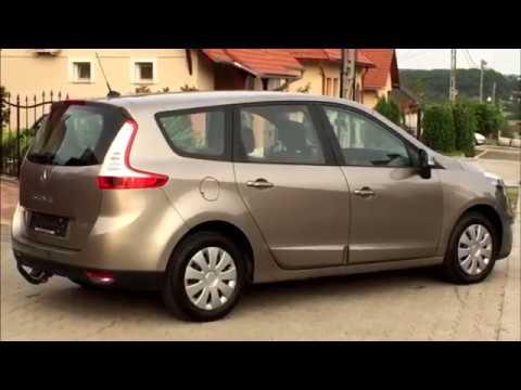 Авто авито казань на http://buy-car.su/ - YouTube