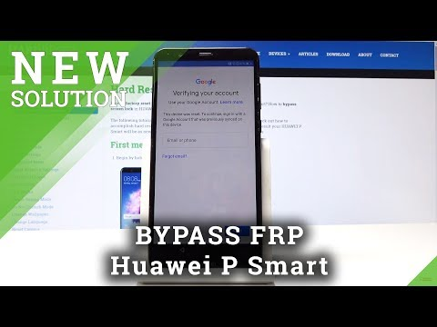 How remove Google Account protection / Factory Reset
