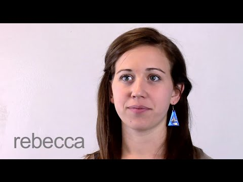 Blueprint lsat prep instructor rebecca counts talks about her blueprint lsat prep instructor rebecca counts talks about her favorite lsat topics malvernweather Image collections
