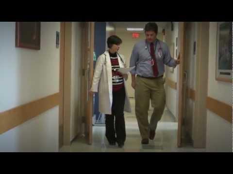 Medical Genetics Residency Programs:  Medical Genetics is Transforming Medicine