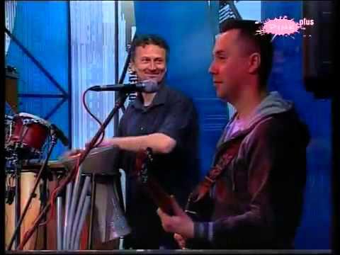 Neda Ukraden - Da se nadjemo na pola puta - Arena B-13 - (TV Pink 2011)