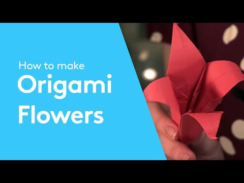 mother's-day-origami-flowers---learn-how-to-make-this-lovely-free-gift-at-home!