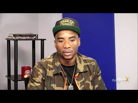 Charlamagne Tha God on his regrets about the Lil Duval interview