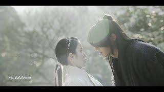 [MV THAI SUB] 다비치 DAVICHI - 그대를 잊는다는 건 Forgetting You Ost. MoonLovers : Scarlet Heart : Ryeo