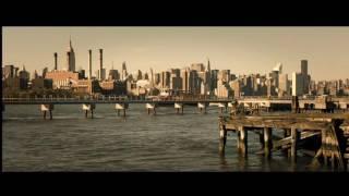 Сама жизнь (2014) — Трейлер