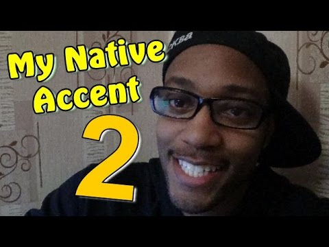 Philochko speaks with his native accent (2)